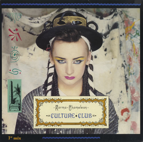 Culture Club-Karma Chameleon09.jpg